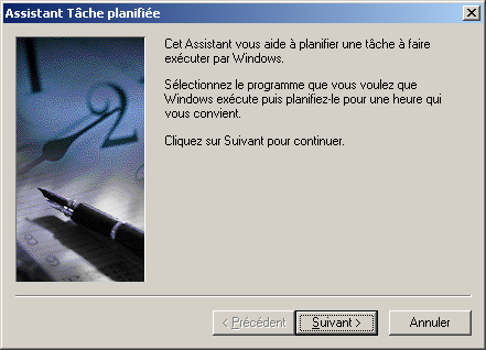 fping for windows 7 download